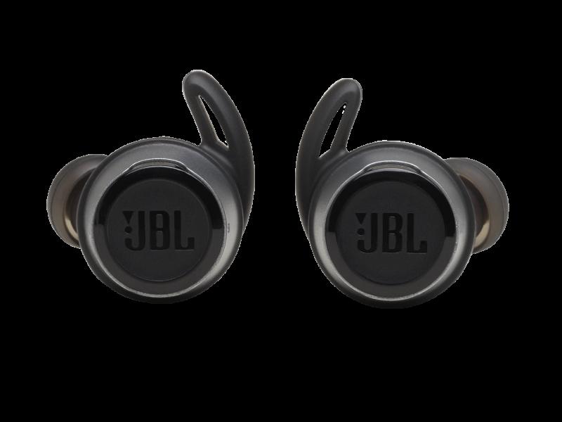 Under Armour® True Wireless Flash – Engineered by JBL® voorzijde