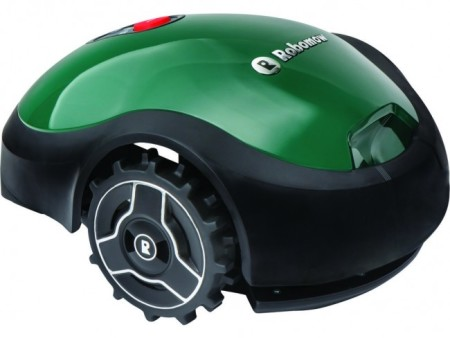 Robomow  RX12U