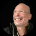 eelco-grebel frankrijk expert