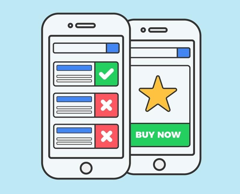 De betekenis van Conversie is dat je in je online business zo veel mogelijk processen probeert te verbeteren en daardoor je resultaten verbeterd. We spreken ook wel van conversie optimalisatie als je hier op richt.