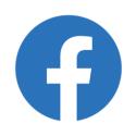 Facebook Pictogram