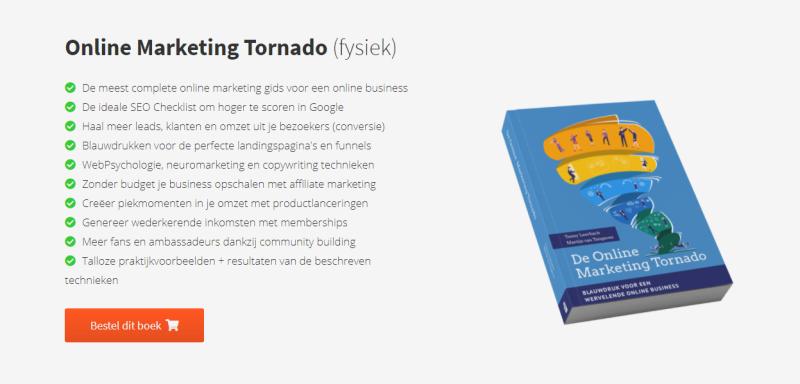 Met dit Huddle Stappenplan kun jij direct aan de slag om laagdrempelig meer te leren over online marketing, community bouwen en het online business bouwproces. Kun jij het opbrengen om te starten?
