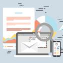 Deze foto toont online marketing tools