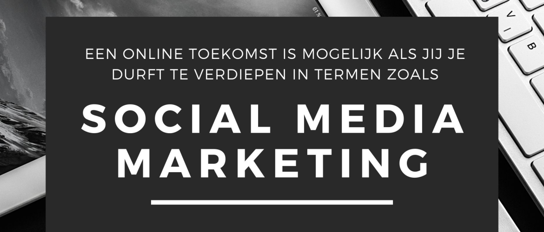 6 Geheimen over Social Media Marketing en content creatie (Gary Vaynerchuk)