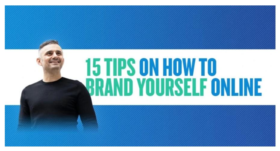 Social Media Marketing werd ongeveer uitgevonden door Gary Vaynerchuk; een grote amerikaanse content creatie influencer.. VIa social media marketing bouwde hij meerdere bedrijven tot winnaars en vergaarde een grote fanbase.