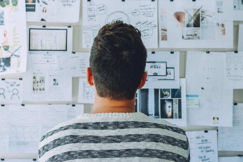 Wat is een affiliate programma? En waarom is het kiezen van een affiliate programma zo cruciaal wanneer jij start met affiliate marketing? Ik leg het uit in dit artikel!