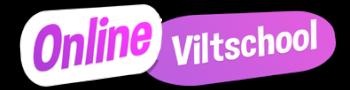 online viltschool logo 1024x576 318x200 1 1 1