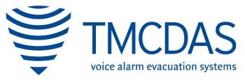 tmcdas logo 350x118 1