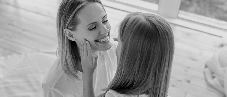 Zelfvertrouwen van je kind vergroten? Help je kind in het nu te zijn