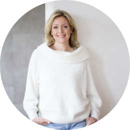 alcohol coach persoonlijk lifestyle coach amsterdam