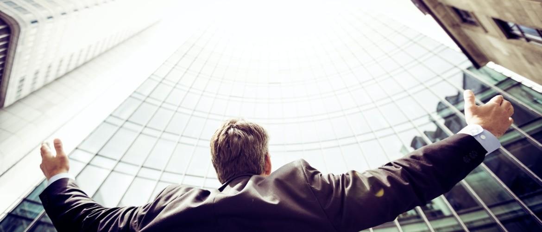 Wat is Interim Recruitment: definitie en betekenis