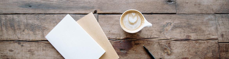 Waarom helpt loopbaancoaching bij het maken van een goede sollicitatiebrief?