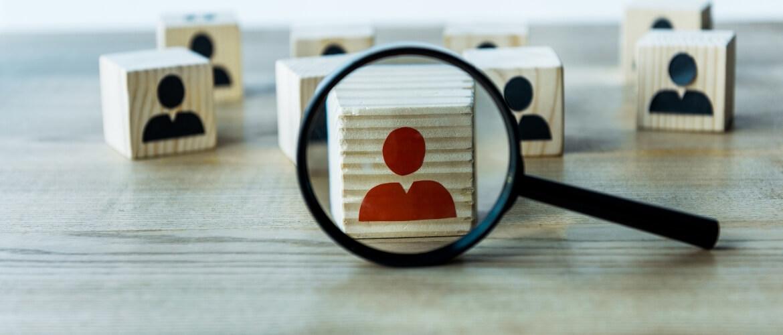 Meten = weten! Waarom is dat zo belangrijk bij recruitment?