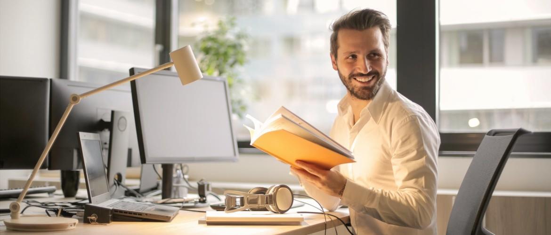 Recruitment Proces Outsourcing: dit moet je weten!