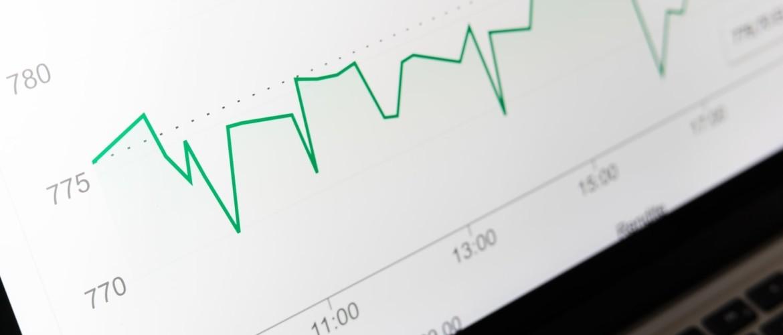 Tijdelijk inhuren van recruitment capaciteit: vang pieken en dalen in de wervingsprocedure op