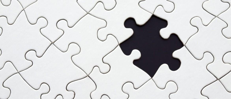 Goede match vinden voor vacatures: tips voor een succesvolle match