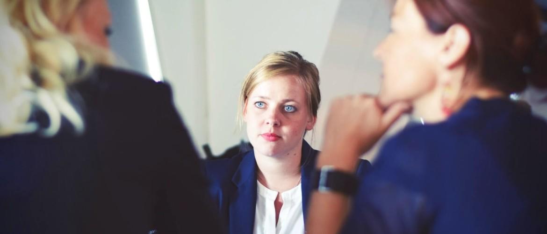 Een CV opstellen - De voorwaarden voor een Curriculum Vitae