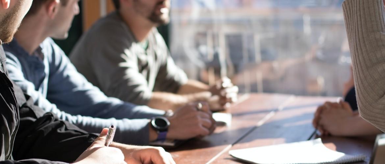 Ga je voor kwantitatieve of kwalitatieve resultaten in je wervingsproces?