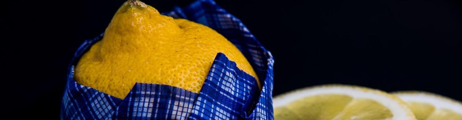 Bijenwasdoek alternatief voor vershoudfolie