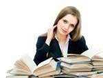 boedelverdeling bij scheiden, draagkracht en draagkrachtberekening