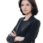 fiscaal partnerschap echtscheiding