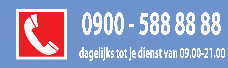 0900-oprechtscheiden