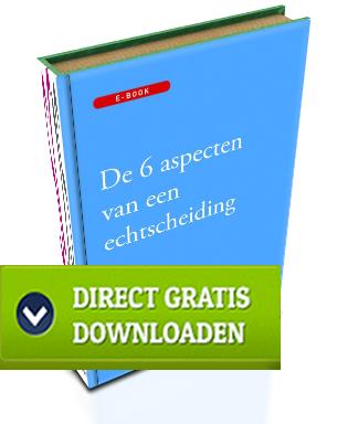ECHTSCHEIDING E-book
