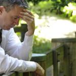 Woning na de scheiding, wat kost een echtscheiding