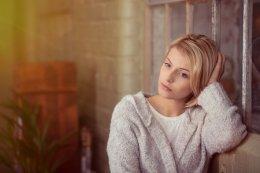 mediation bij scheiding waarom