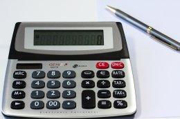 rekenmachine om alimentatie mee te berekenen