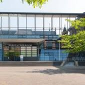 rechtbank midden nederland