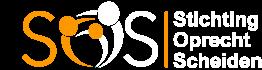 Echtscheiding? Stichting Oprecht Scheiden (SOS). Gratis hulp en advies bij scheiding.