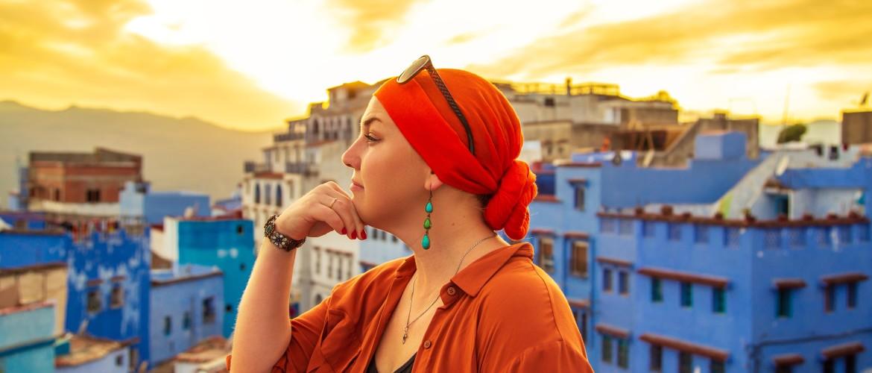 Marokkaanse echtscheiding   Makkelijk te regelen   Heldere uitleg