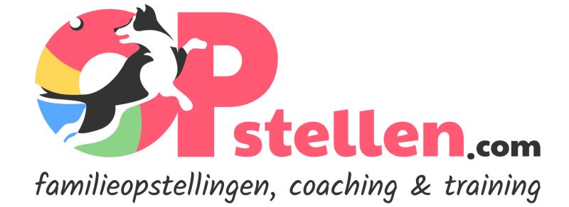 Opstellen.com: familieopstellingen, coaching & training.