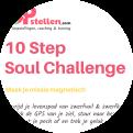 Opstellen.com The 10 Step Soul Challenge