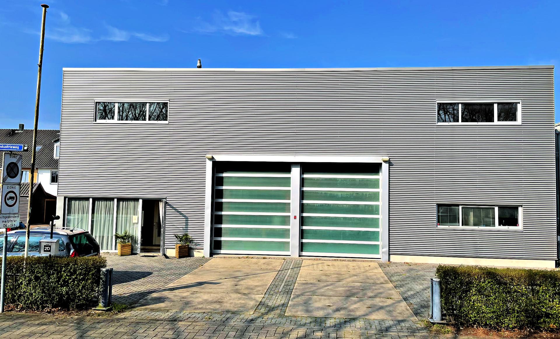www.opstellen.com in Nieuwegein
