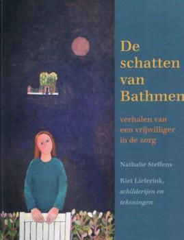 De schatten van Bathmen