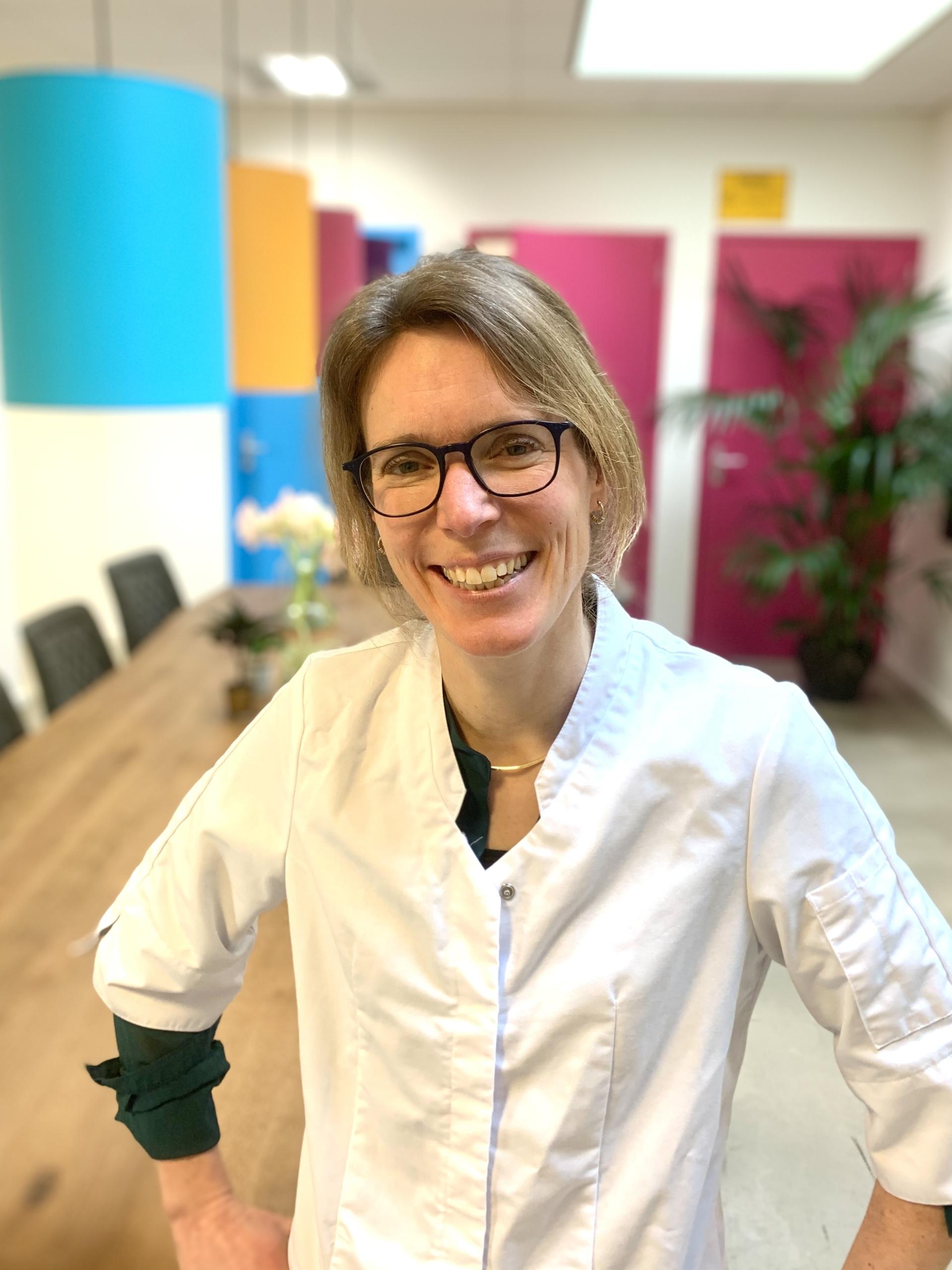 KNO arts Nijmegen