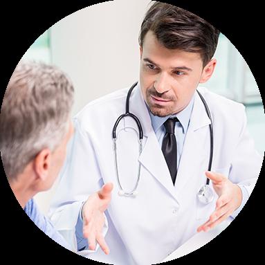 Wordt Optimum Clinics partner