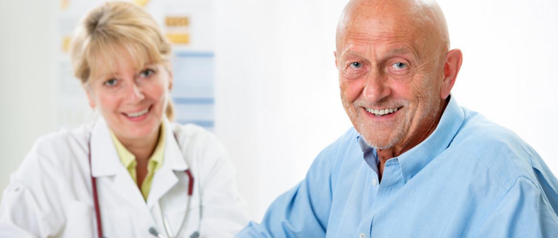 Heb ik een verwijzing van mijn huisarts nodig voor ik een afspraak kan maken bij Optimum Clinics?