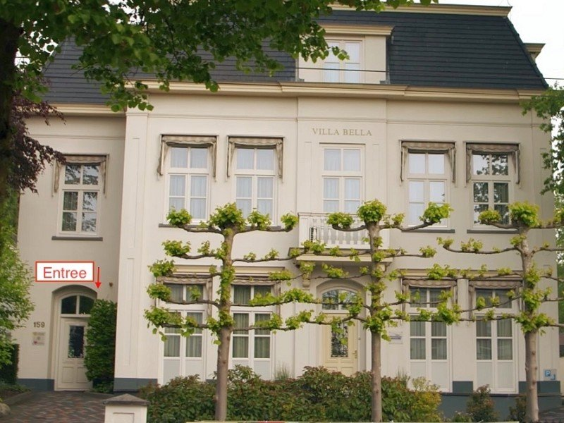 Optimum Clinics Oosterbeek