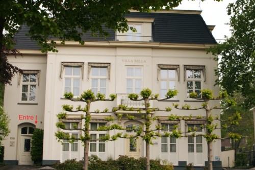 Optimum Clinics Oosterbeek