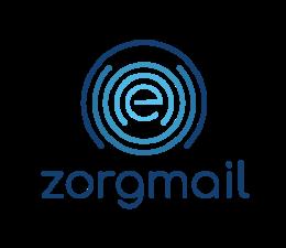 Veilig mailen met zorgmail