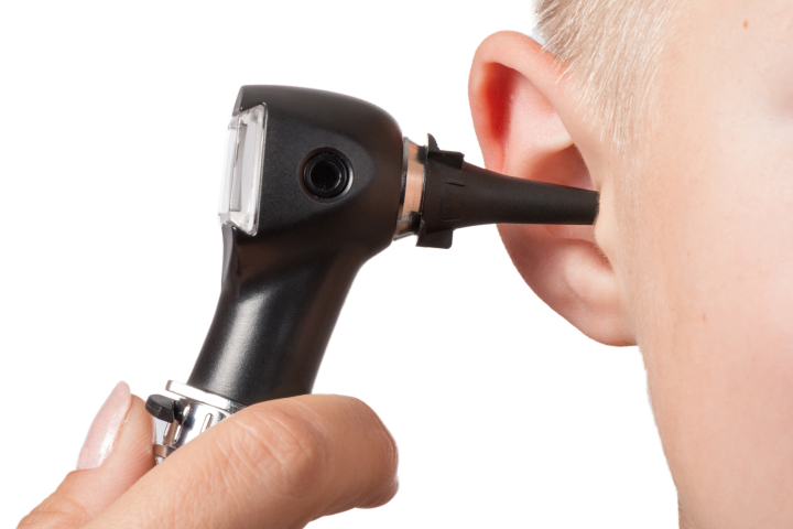 behandeling bij gehoorverlies hulp bij slechter horen
