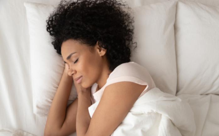 slaapapneu en snurken nijmegen