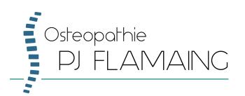 osteopathie praktijk flamaing logo 350x137