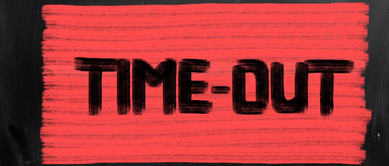 Weekendpleegzorg: even een time-out