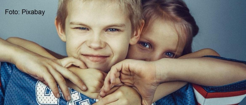 Welke vereniging is geschikt voor kinderen met autisme of ADHD?
