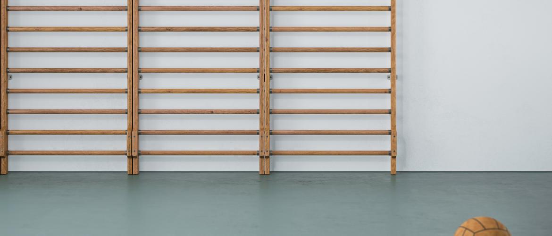 ADHD en gymles: hoe zorg je dat de gymles soepel verloopt?