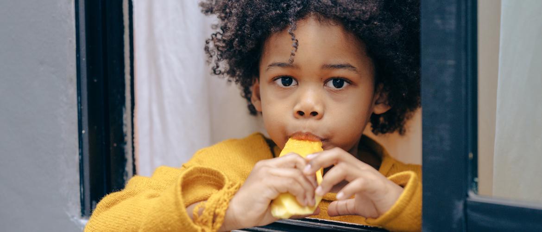 Kind met ADHD en school: handvatten voor jou als ouder